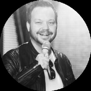 Allu Koskinen, Real Albert Promotion