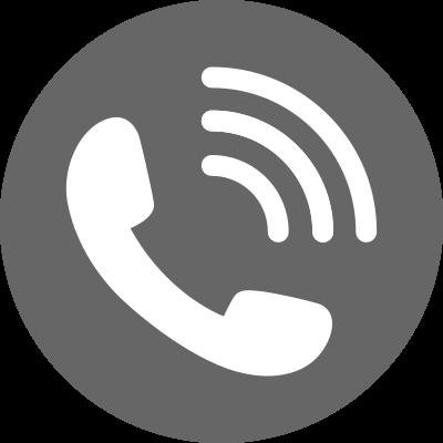 Toimiston puhelinnumero